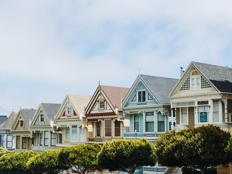 Houses by Jessica Bryant from Pexels .jpg