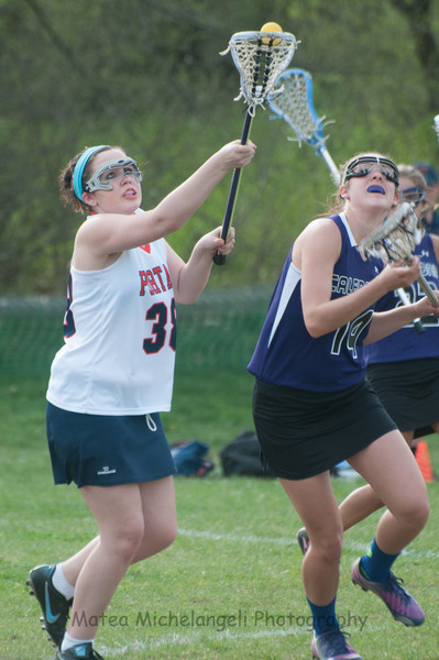 LacrosseSpring13 (37 of 513).jpg