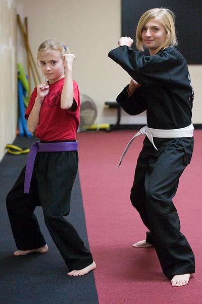 karate-120611-10.jpg