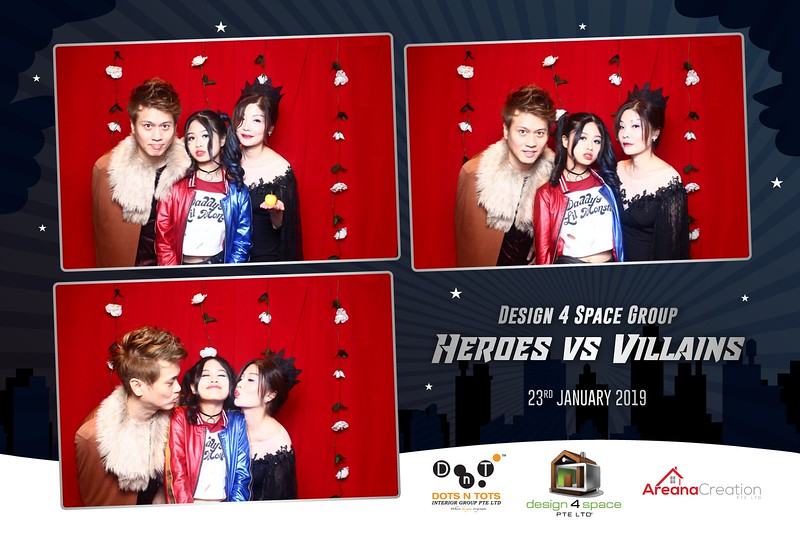 Vivid-Snaps-Design-4-Space-Group-Heroes-vs-Villains-0022.jpg