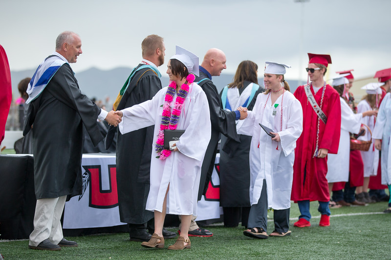 2019 Uintah High Graduation 455.JPG