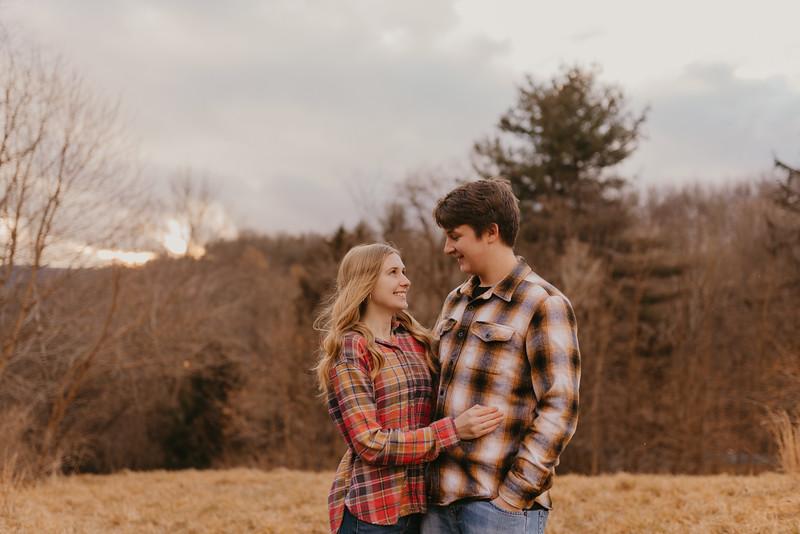 Kaylin and Evan-17.jpg