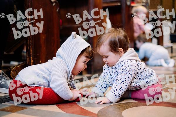 © Bach to Baby 2019_Alejandro Tamagno_Angel Islington_2019-11-14 020.jpg