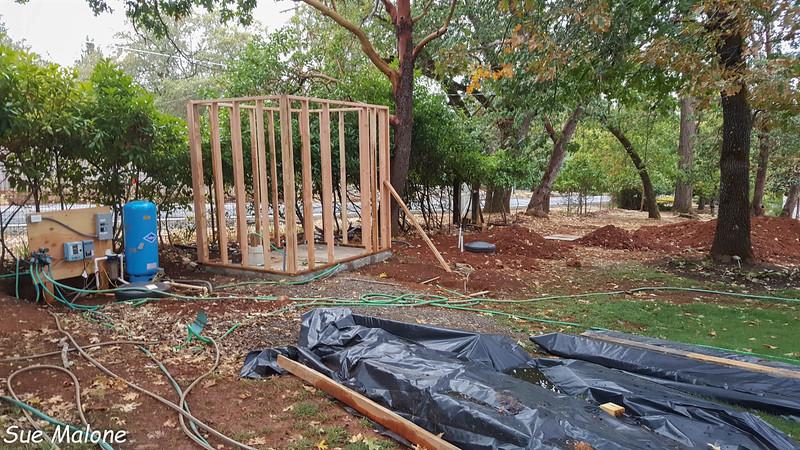 Cottage work going on-3.jpg