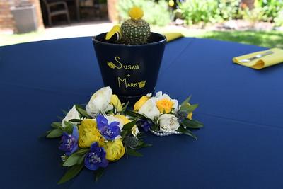6-27-2021 Susan Perrin & Mark Heymann Wedding @ Dallas