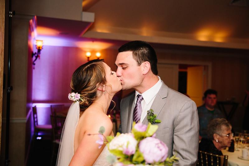 carli and jack wedding-852.jpg