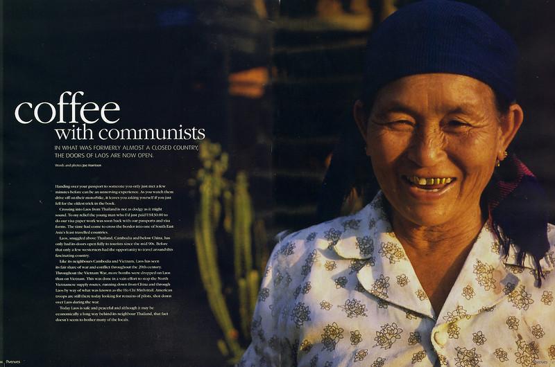 laos_teahsheet1_copy