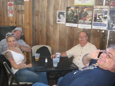 Big Lils Reunion 2012