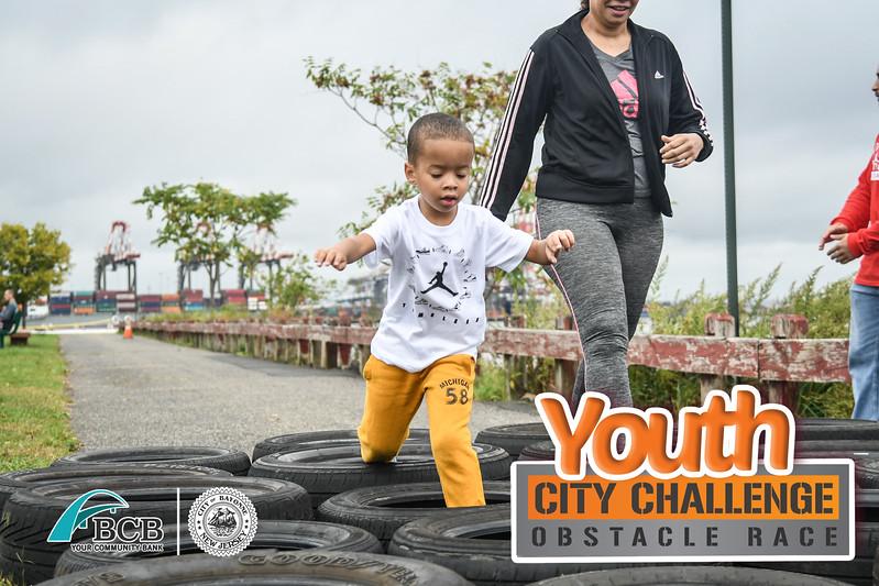 YouthCityChallenge2017-997.jpg