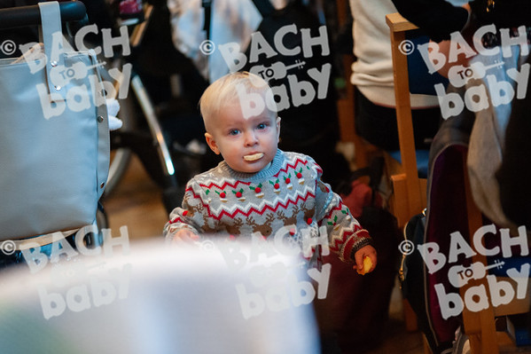©Bach to Baby 2019_Laura Woodrow_Bromley_2019-11-12_ 2.jpg