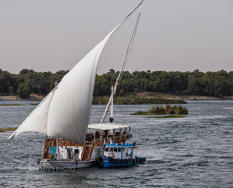 020820 Egypt Day7 Edfu-Cruze Nile-Kom Ombo-6365.jpg