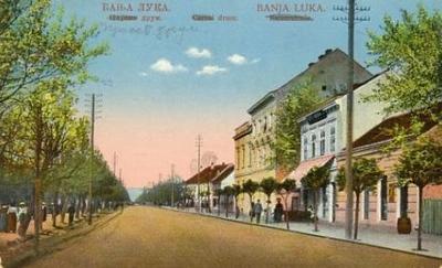 Banja Luka 1