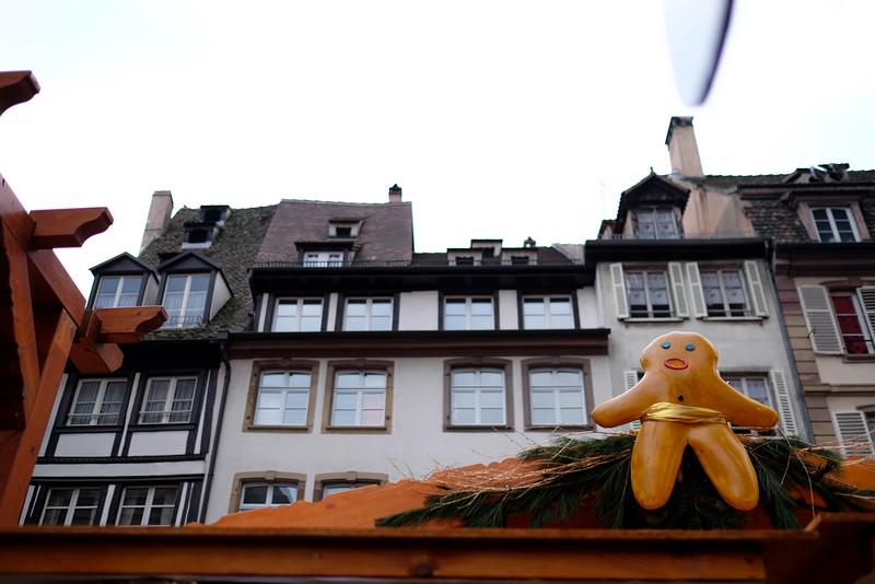 Strasbourg_ChristmasMarket-161125-24.jpg