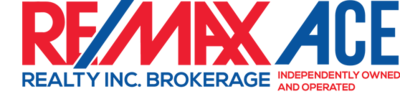 remax ace full page