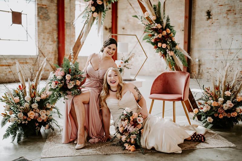 Real Wedding Cover Shoot 01-293.jpg