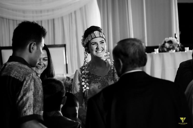 Wedding of Elaine and Jon -697.jpg