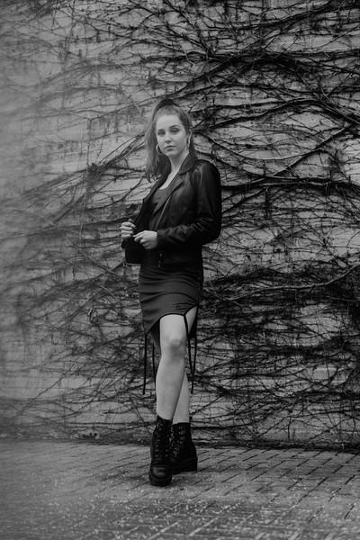 Infknit- Kristen Lucero Photography-32.JPG