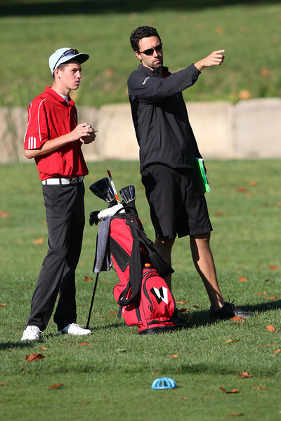 Lutheran-West-Mens-Golf-August-2012---c142255-005.jpg