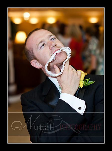 Ricks Wedding 324.jpg