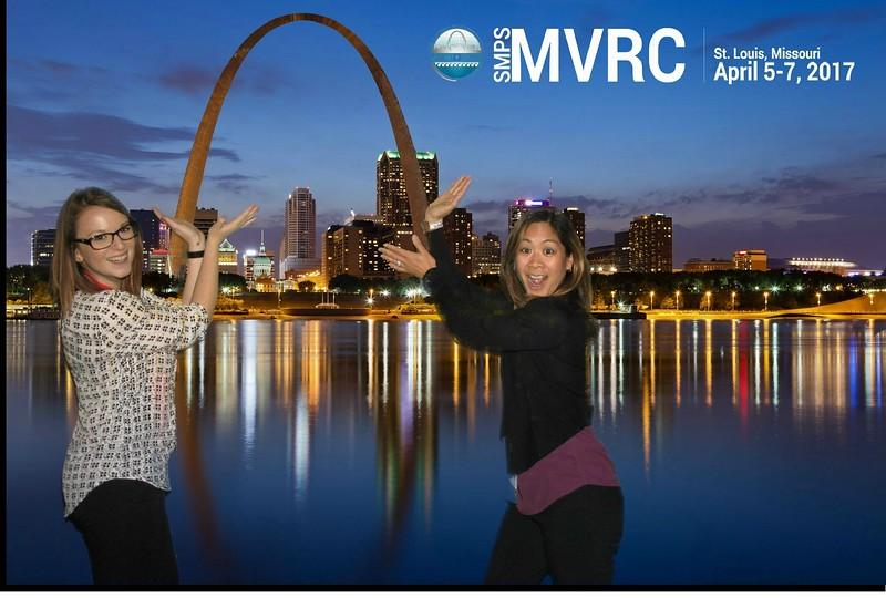 0057 S23-MVRC-2017 Logo_1.jpg