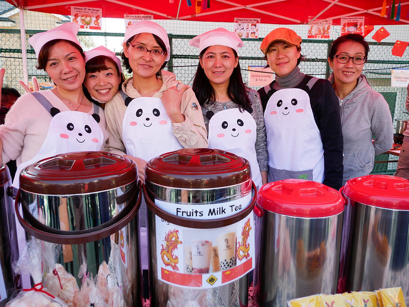 Food Fair 2017-1080599.jpg