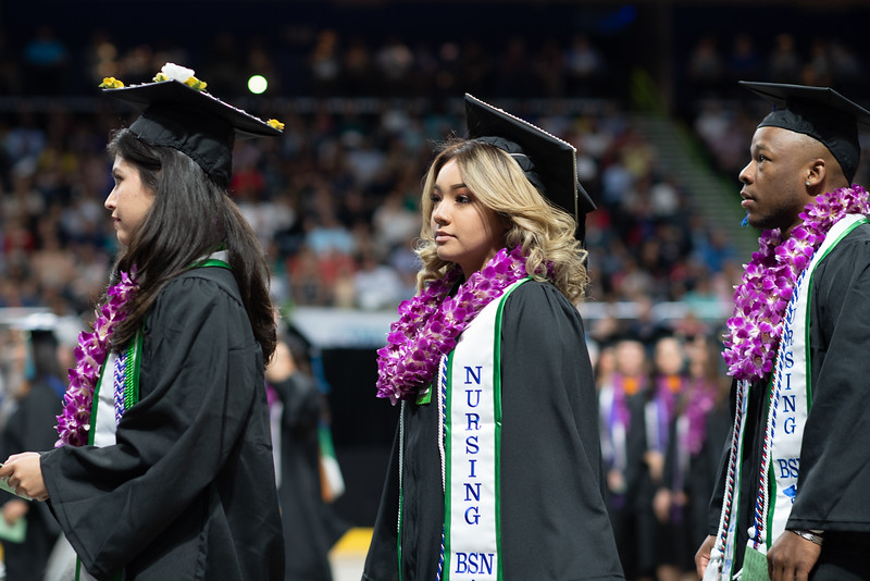 2019_0511-SpringCommencement-LowREs-0154.jpg