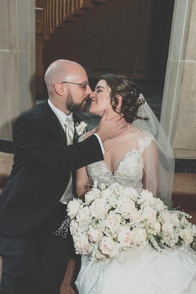 3-30-19 Kevin & Lisa Damore Wedding 1172  5000k.jpg