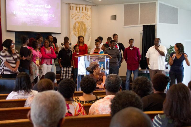 DSR_20120401Shiloh Johnson Dedication61.jpg
