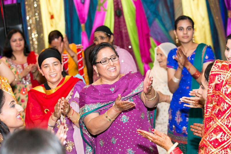 B Sangeet_0535.JPG
