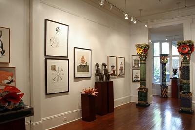 1112 MContemporary Gallery