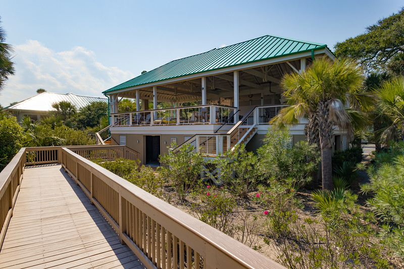 Leamington Beach House.jpg