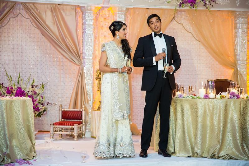 Nisha_Rishi_Wedding-1468.jpg