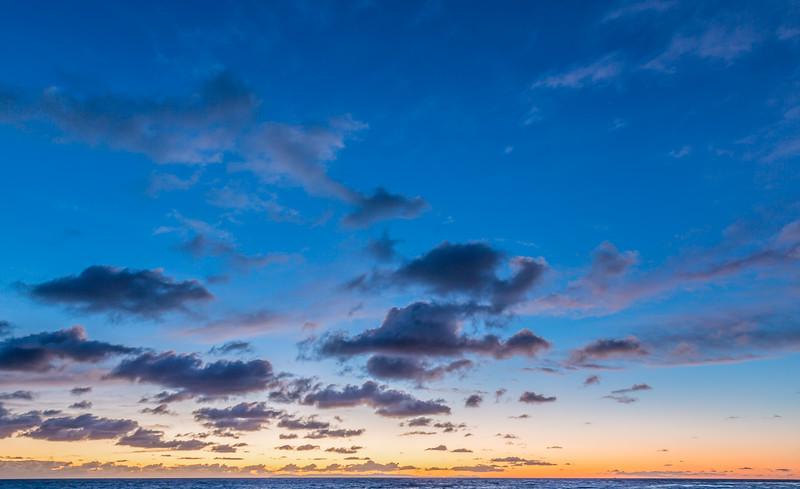 Sunset Sky 00010.jpg