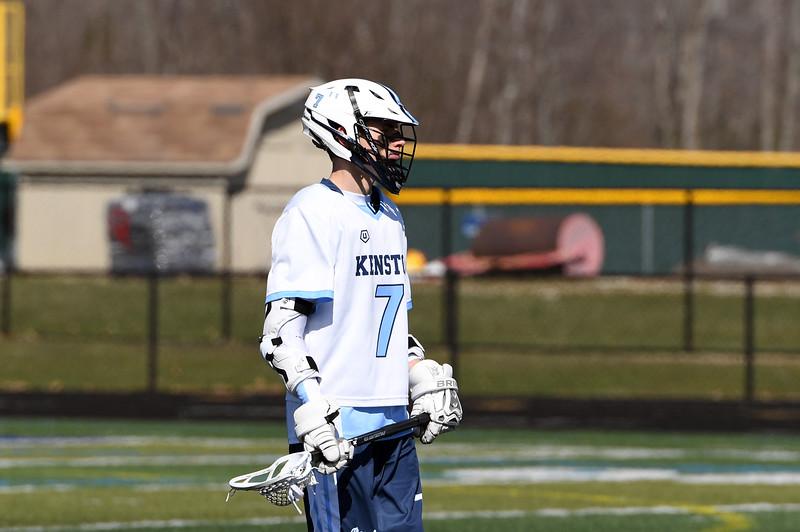 boys_lacrosse_9749.jpg