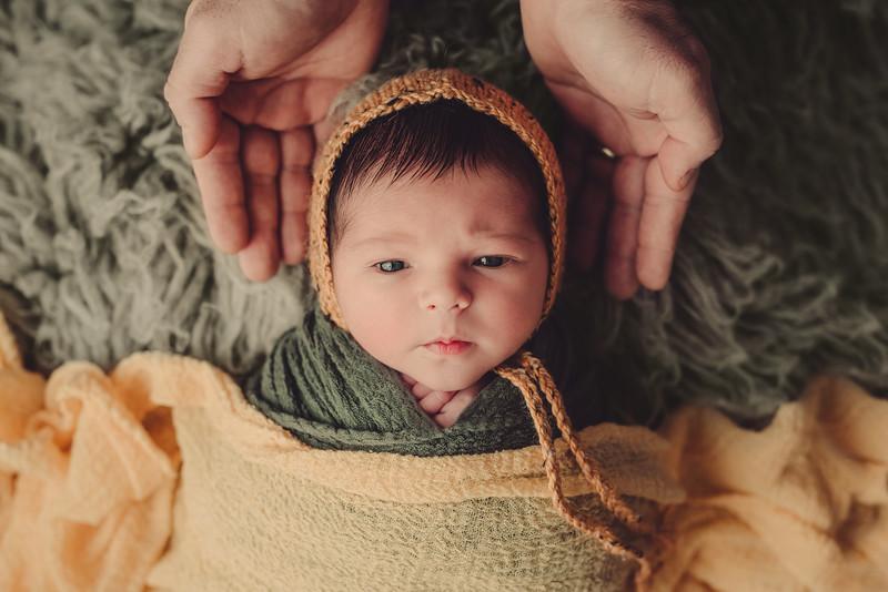 Cezar newborn_CatalinaAndreiPhotography27.jpg