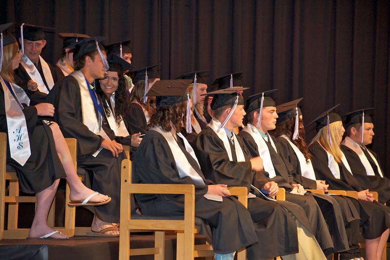 Axtell Grad 2012 22.jpg