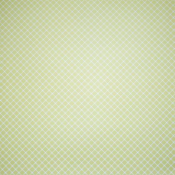 BH5A0312.jpg