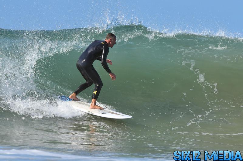 Venice Beach Surf - -401.jpg