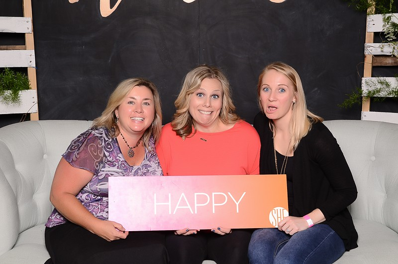 20160628_MoPoSo_Tacoma_Photobooth_SheSoiree-208.jpg
