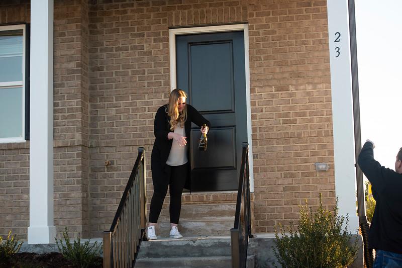 2021_01_10_Jenny's New House_0143_.jpg