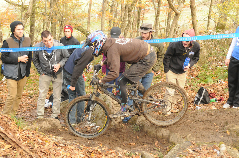 2013 DH Nationals 3 660.JPG