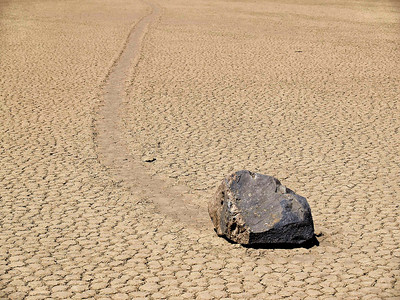Death_Valley_Images