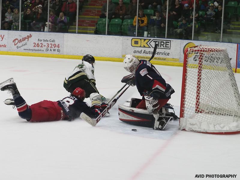 Okotoks Oilers March 31st vs Brooks Bandits AJHL (40).jpg