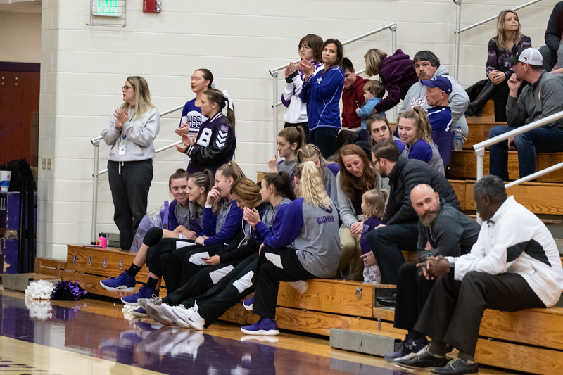 Panthers v Columbus North Conference Champs-5185.jpg