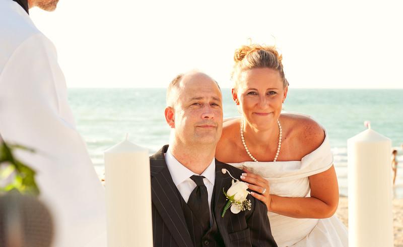 Wedding_0616.jpg