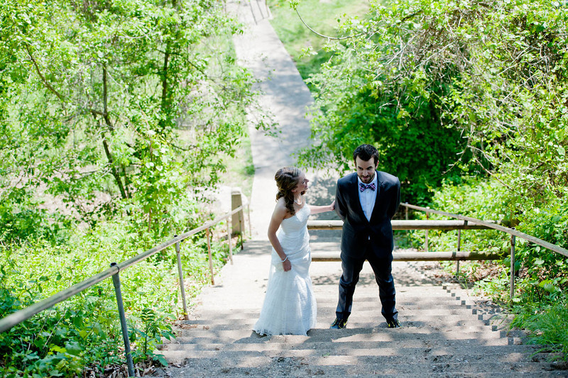 jake_ash_wedding (223).jpg