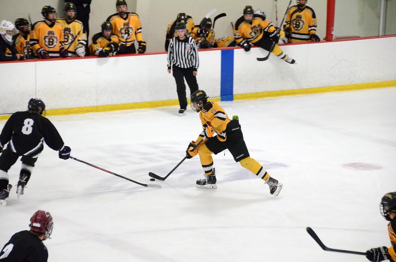 140830 Jr. Bruins vs. Rifles. Rifles-016.JPG