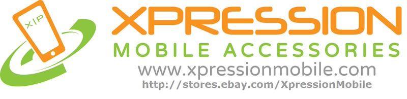 XP Mobile www Ebay COLOR.jpg