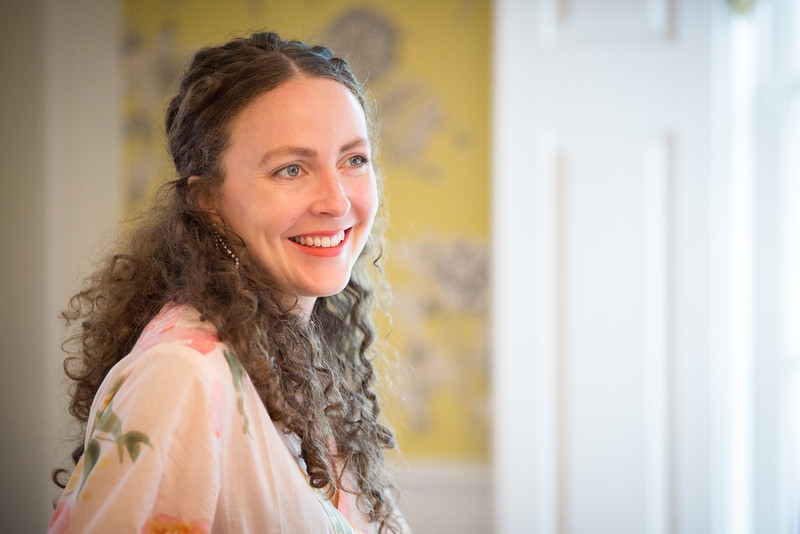 Annie & Kalen High-Res-33.JPG