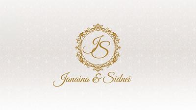 Janaina&sidnei 27.05.17